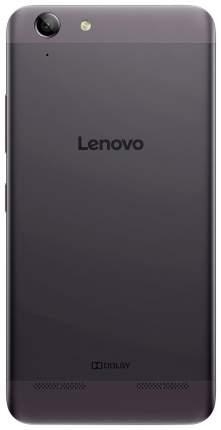 Смартфон Lenovo Vibe K5 Plus Dual SIM 16Gb Grey (A6020A46)