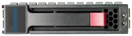 Внутренний жесткий диск HP 600GB (759212-B21)