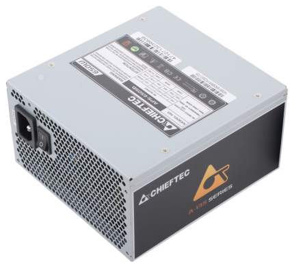 Блок питания компьютера Chieftec A-135 APS-650SB