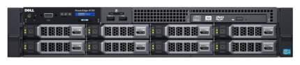 Сервер Dell PowerEdge R730 210-ACXU-152