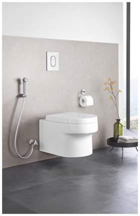Гигиенический душ Grohe 27512001