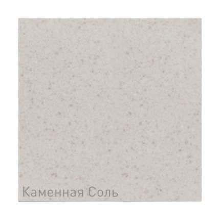 Смеситель для кухонной мойки Zigmund & Shtain ZS 0400 каменная соль