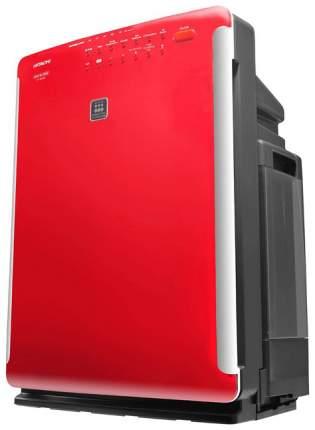 Мойка воздуха Hitachi EP-A7000 RE красный