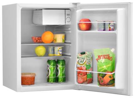 Холодильник NORD DR 70 White