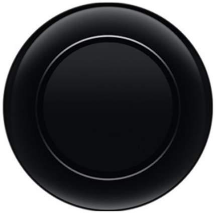 Системный блок Apple Mac Pro (MQGG2RU/A)