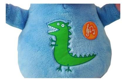 Мягкая игрушка Креатто Креатто Джордж 25 см