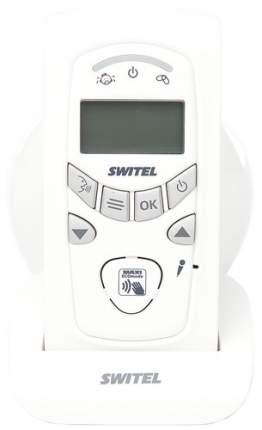 Радионяня SWITEL BCС58