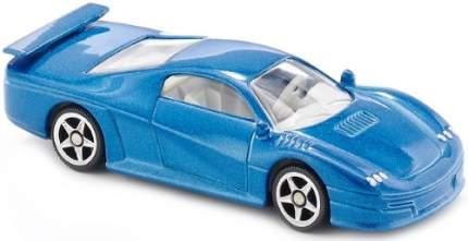 Модель машины Siku Шторм 0875