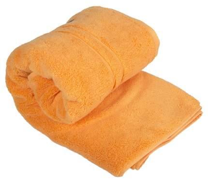 Полотенце универсальное Gant Home оранжевый
