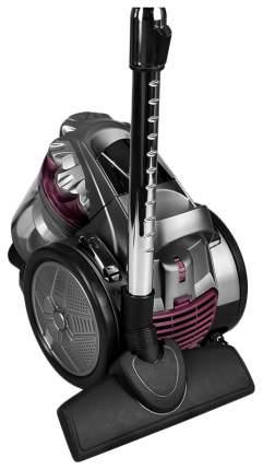 Пылесос Redmond  RV-C331 Purple/Black