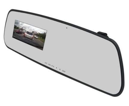 Салонное зеркало заднего вида с регистратором Trendvision TV103