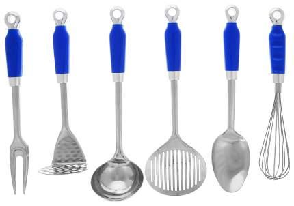 Набор кухонных принадлежностей Bekker BK-420
