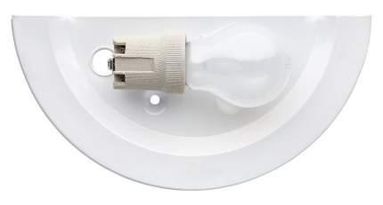 Настенный светильник Sonex Duna 053 хром