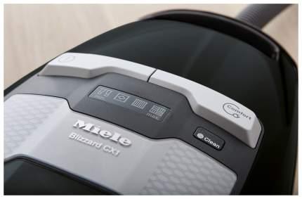 Пылесос Miele Blizzard CX1 Comfort SKMR3 Black