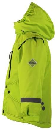 Куртка для детей Huppa 1145AS15, р.116 цвет 947