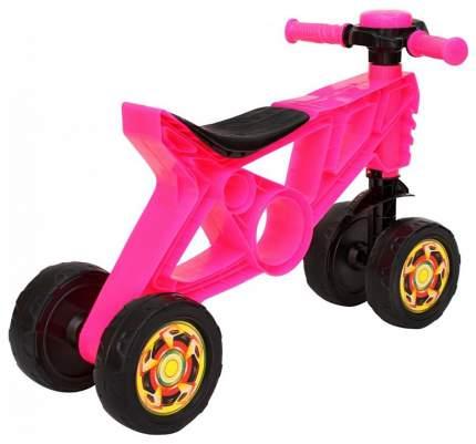 Беговел Orion Toys 188