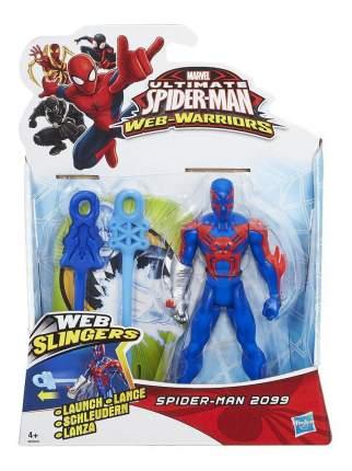 Фигурка персонажа Hasbro Marvel Spider-Man