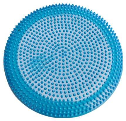 Балансировочная платформа Bradex Равновесие синяя