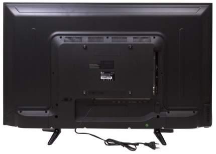 LED Телевизор Full HD Harper 43F575T