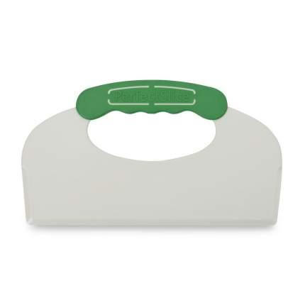 Форма для запекания BergHOFF Perfect Slice 34 х 30 х 4 см