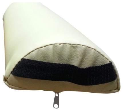 Валик для массажного стола DFC TS-P2 бежевый