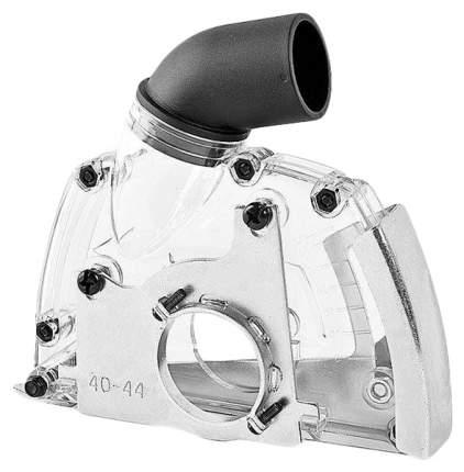 Кожух защитный для УШМ Messer 10-40-220