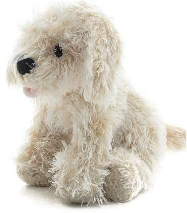 Игрушка мягкая Gund Karina Labradoodle Dog собачка 26,5 см