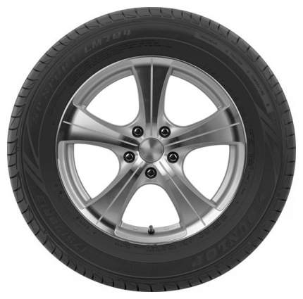 Шины DUNLOP SP Sport LM704 185/60 R14 82H (до 210 км/ч) 308407