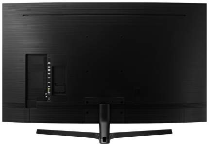 4K UHD Телевизор Samsung UE65NU7500U