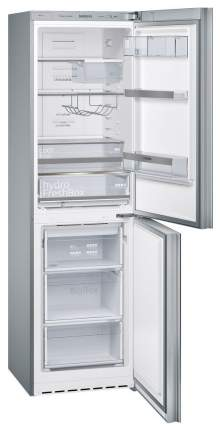 Холодильник Siemens KG 39 NXX 15 R Silver