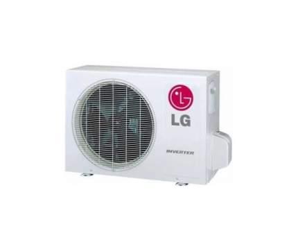 Напольно-потолочный кондиционер Lg UV24,NBDR0/UU24,UEDR0