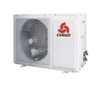 Сплит-система Chigo CS-21H3A-V147/CU-21H3A-V147