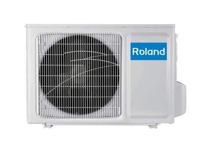 Сплит-система Roland CHU–18HSS010/N2