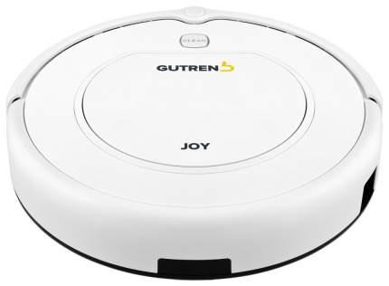 Робот-пылесос Gutrend Joy 95 White