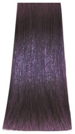 Краска для волос Ollin Professional Matisse Color Фиолетовый 100 мл