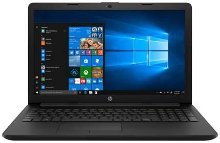 Ноутбук HP Notebook 15-DB0000UR 4EM59EA