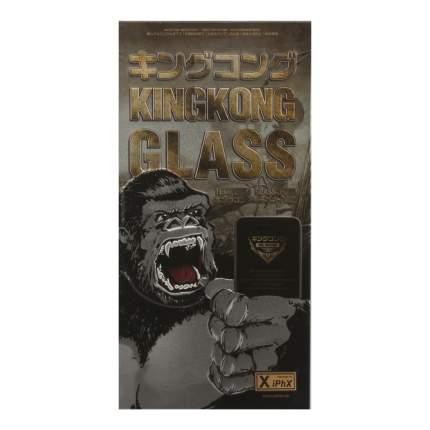 Защитное стекло WK для Apple iPhone X