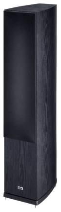 Напольная акустика Heco Victa Prime 702 Espresso