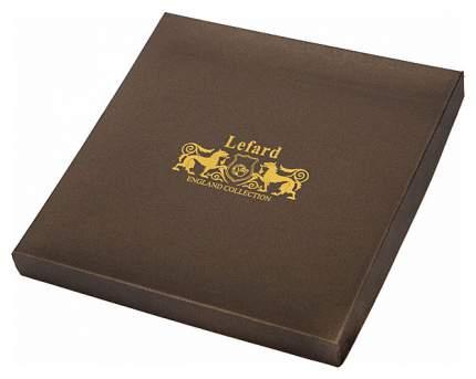Блюдо Lefard 793-047 Разноцветный