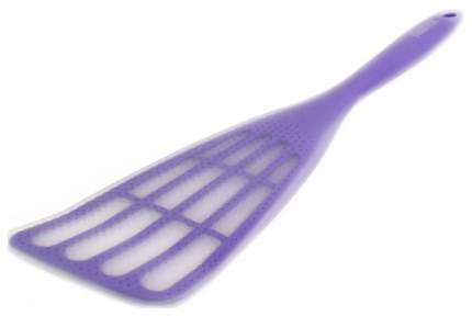 Лопатка Fissman Mauris 1418 Фиолетовый