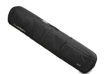 Чехол для сноуборда Dakine Tour Snowboard Bag, black, 157 см