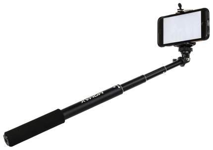 Монопод MoMax SelfiFit Selfie Pod с bluetooth-кнопкой, черный
