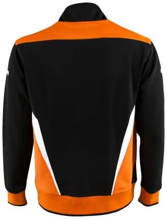 Куртка Virtus.pro FVPSOCCER17BKXXXL