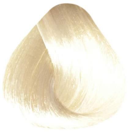 Краска для волос Estel Professional Princess Essex 10/76 Светлый блондин 60 мл