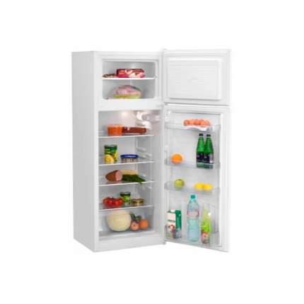Холодильник NordFrost NRT 141 032 White