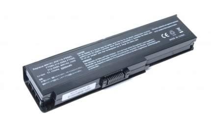 "Аккумулятор Pitatel ""BT-241"", для ноутбуков Dell Inspiron 1420/Vostro 1400"
