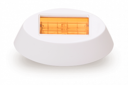 Лампа Cosbeauty Perfect Smooth SRдля фотоэпилятора (100 000 вспышек)