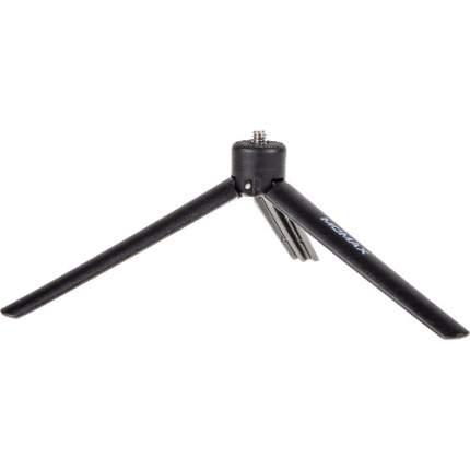 Трипод Momax DCTR03D Black