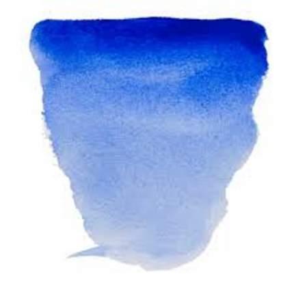 Акварельная краска Royal Talens Van Gogh №512 кобальт синий ультрамариновый 10 мл