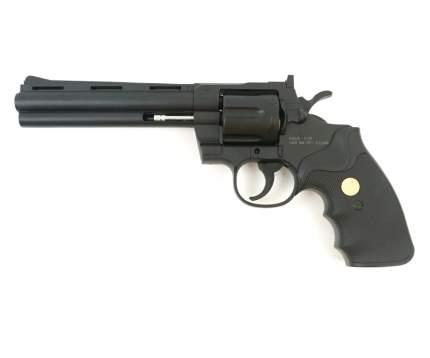 Страйкбольный пружинный пистолет Galaxy  Китай (кал. 6 мм) G.36 (револьвер)